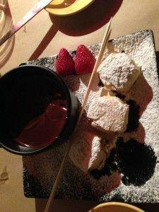 Mejores restaurantes Japoneses en Barcelona